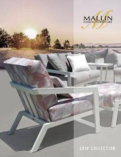 Mallin Furniture Catalog