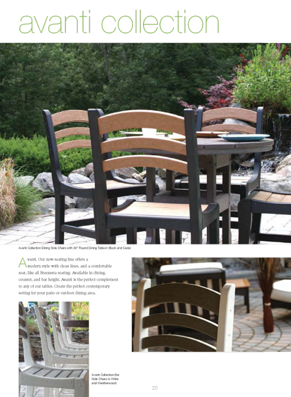 Backyard Adventures Des Moines Patio Furniture Des Moines Chicpeastudio