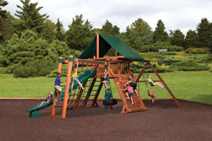 outdoor backyard depot play sale sets for houston playground swing australia canada home equipment